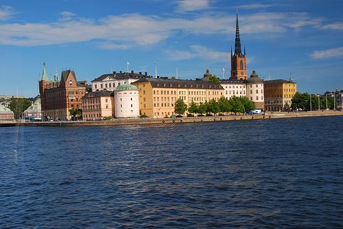 17瑞典-2.jpg