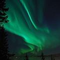 18挪威.jpg