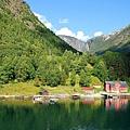 18挪威-1.jpg