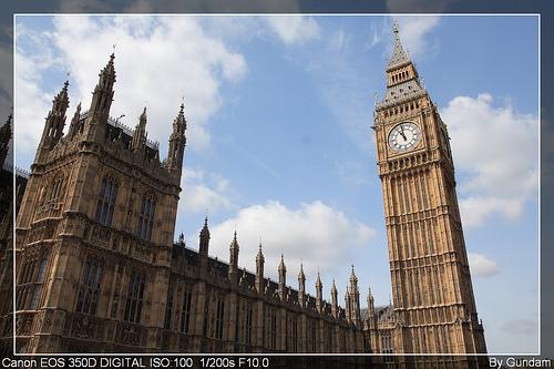 20英國國會大廈.jpg