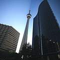 24加拿大多倫多西恩塔.jpg