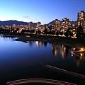 24加拿大溫哥華.jpg