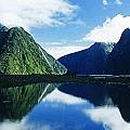 紐西蘭.jpg