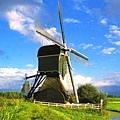荷蘭.jpg