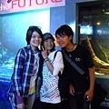DSCN4697.JPG