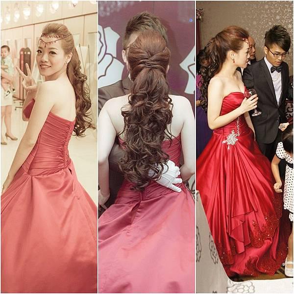 紅禮服.jpg