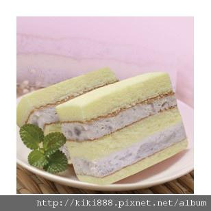 芋頭蛋糕.jpg