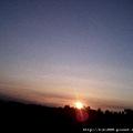 P19-08-11_05.44.jpg