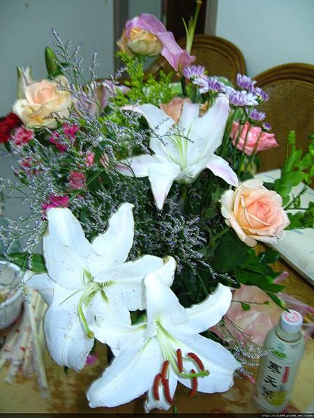美麗花卉.jpg