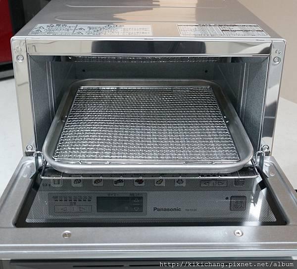 DSC00805