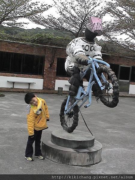 20030104朱銘Peter
