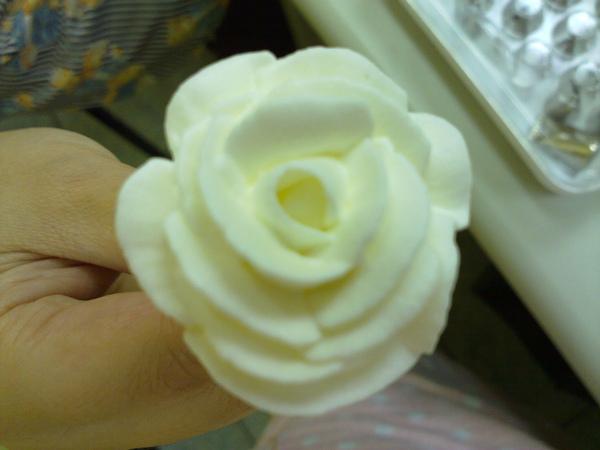 20091214135.jpg