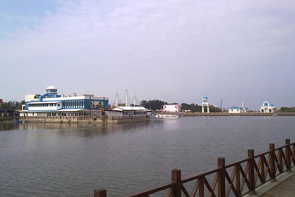20101128938.jpg