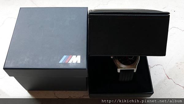 BMW M運動錶05.jpg