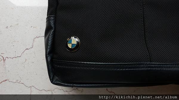 BMW&PORTER聯名手提包03.jpg