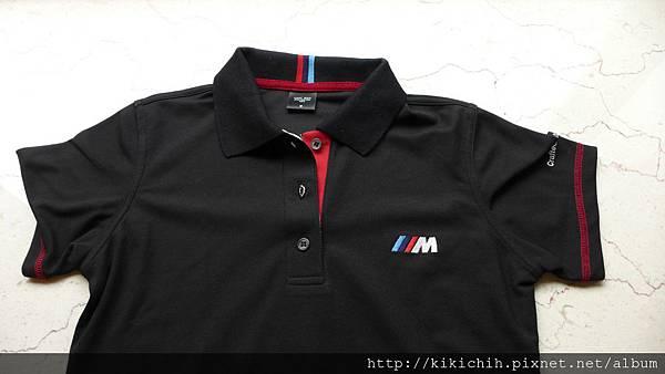 BMW女款POLO衫(吸濕排汗)01.jpg