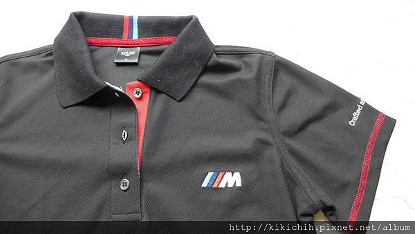 BMW女款POLO衫(吸濕排汗)02.jpg