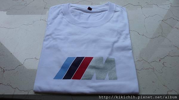 BMW男款棉T恤(尺寸M)1.jpg