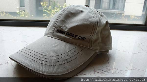 BMW棒球帽(米色)01.jpg