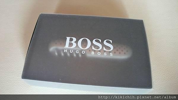 BOSS工具組01.jpg