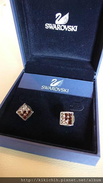 SWAROVSKI水晶耳環01.jpg