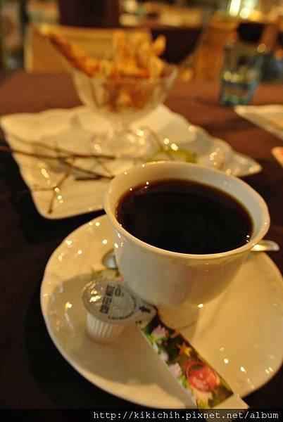 宜蘭芸堂咖啡04