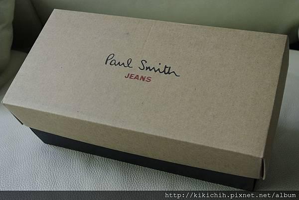 Paul Smith01