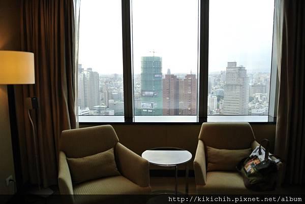 Hotel One 05