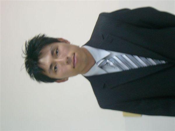 P1070944.JPG