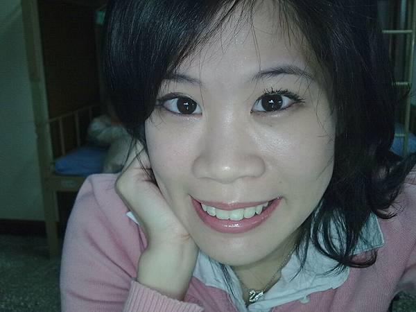 20081205141.jpg