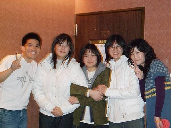 2009農曆新年 041.jpg