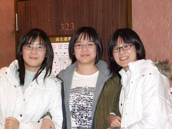 2009農曆新年 039.jpg
