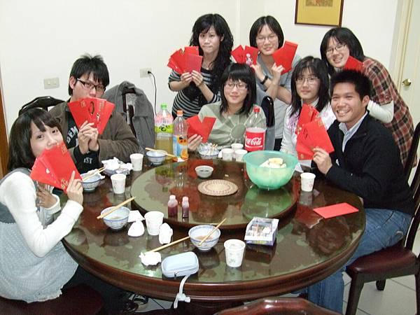 2009農曆新年 012.jpg
