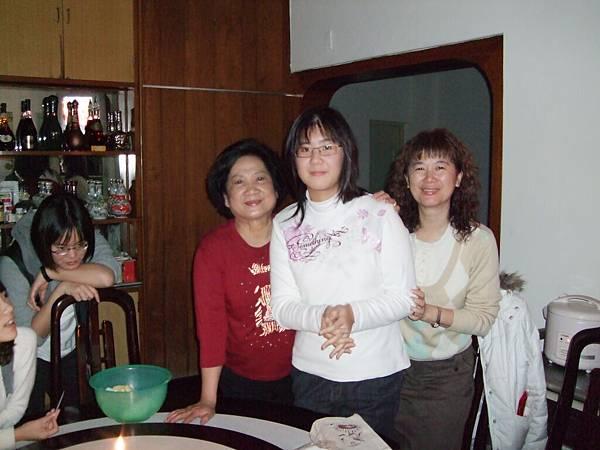 2009農曆新年 015.jpg