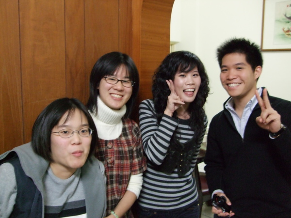 2009農曆新年 010.jpg