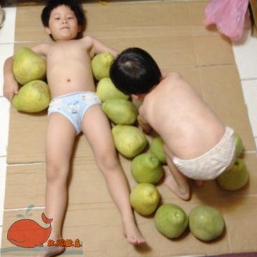 照片 1402_副本.jpg