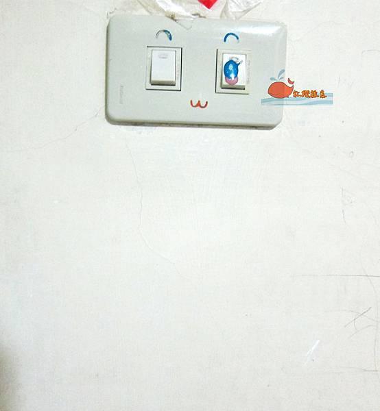 IMG_0245_副本_副本.jpg