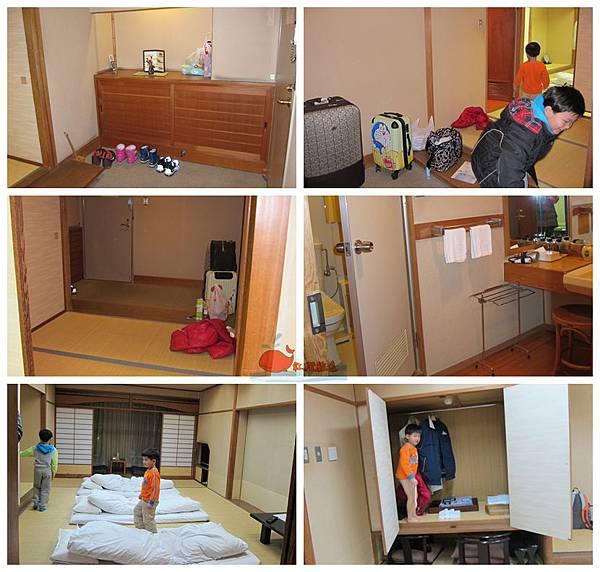 IMG_0824_副本.jpg