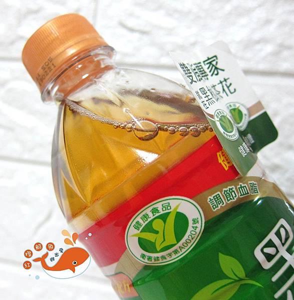 IMG_4084_副本.jpg