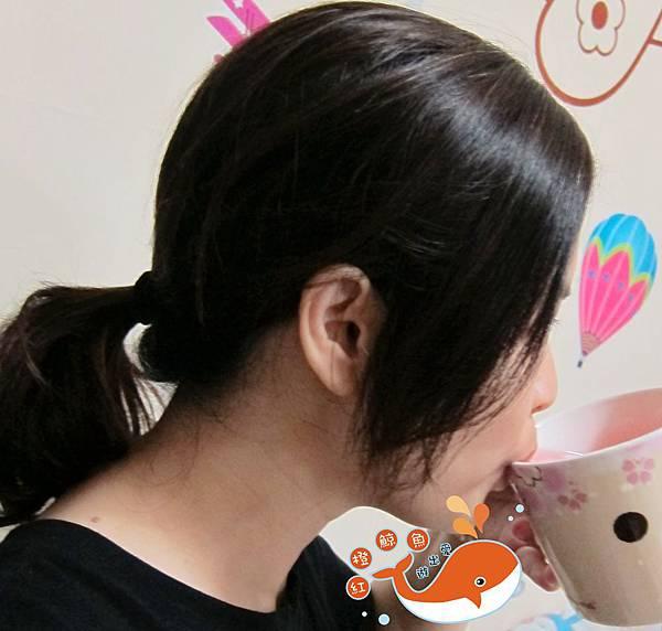 IMG_6677_副本.jpg