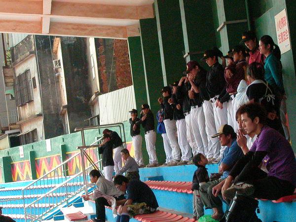 新竹棒球場誠 804.jpg