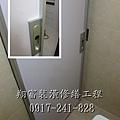 2 浴室鋁框拉門門鎖.jpg