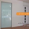 2.1 浴室收納式鋁框門片.jpg
