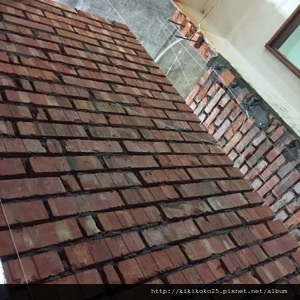 砌磚 磚牆 磚造隔間 0917241828