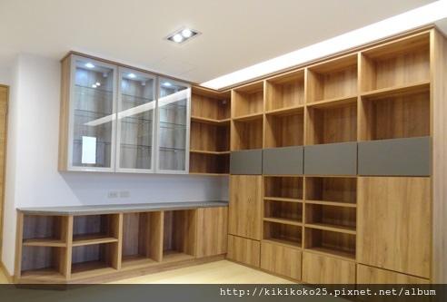 系統傢俱訂製 翔富室內裝潢.JPG