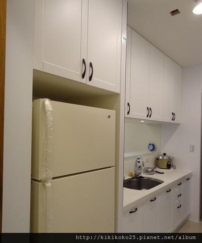 一字型流理台 電器櫃 收納櫃 (5).JPG