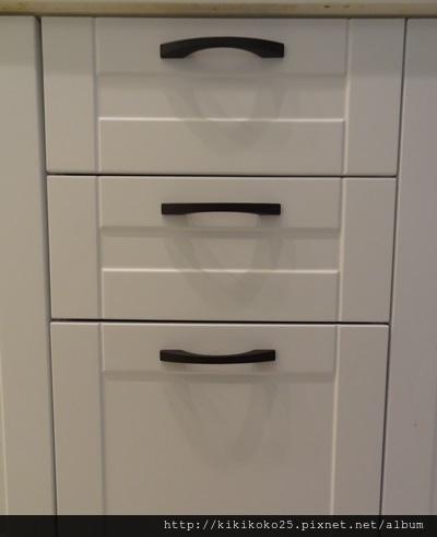 一字型流理台 電器櫃 收納櫃 (4).JPG