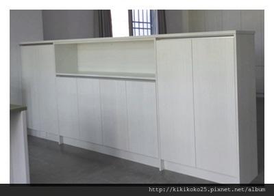 收納櫃 隔間櫃 系統傢俱訂製.JPG