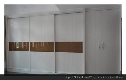 系統衣櫃訂製 (2).JPG