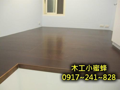 4 加高收納木地板.jpg